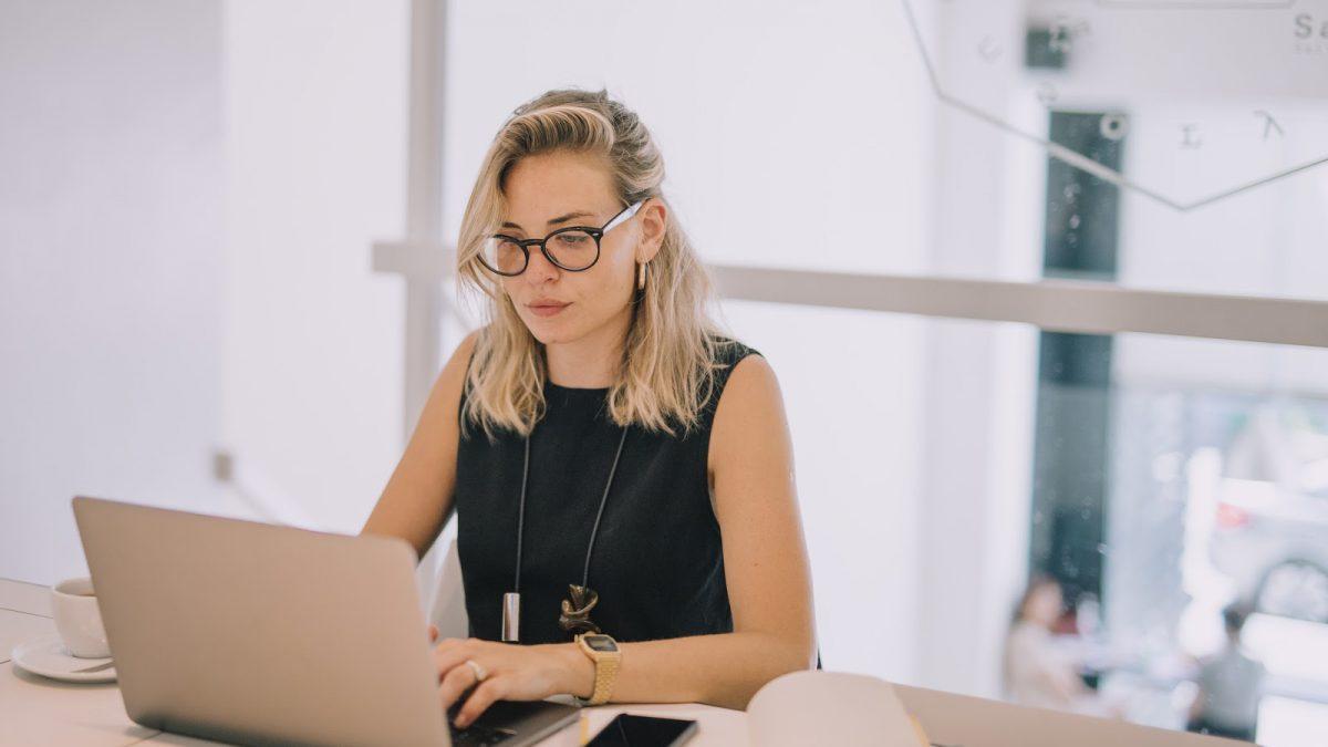 cum sa creezi un profil pentru dating online