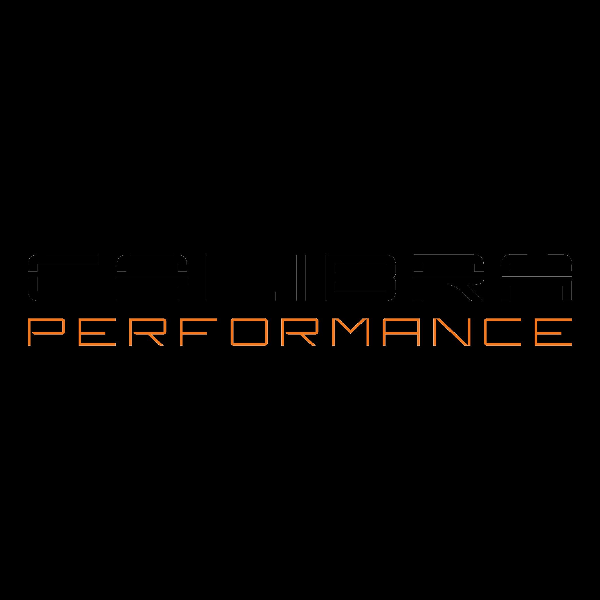 Calibra Performance