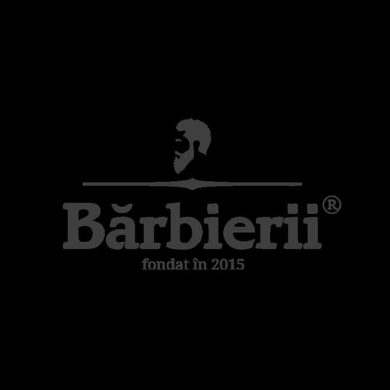 barbierii