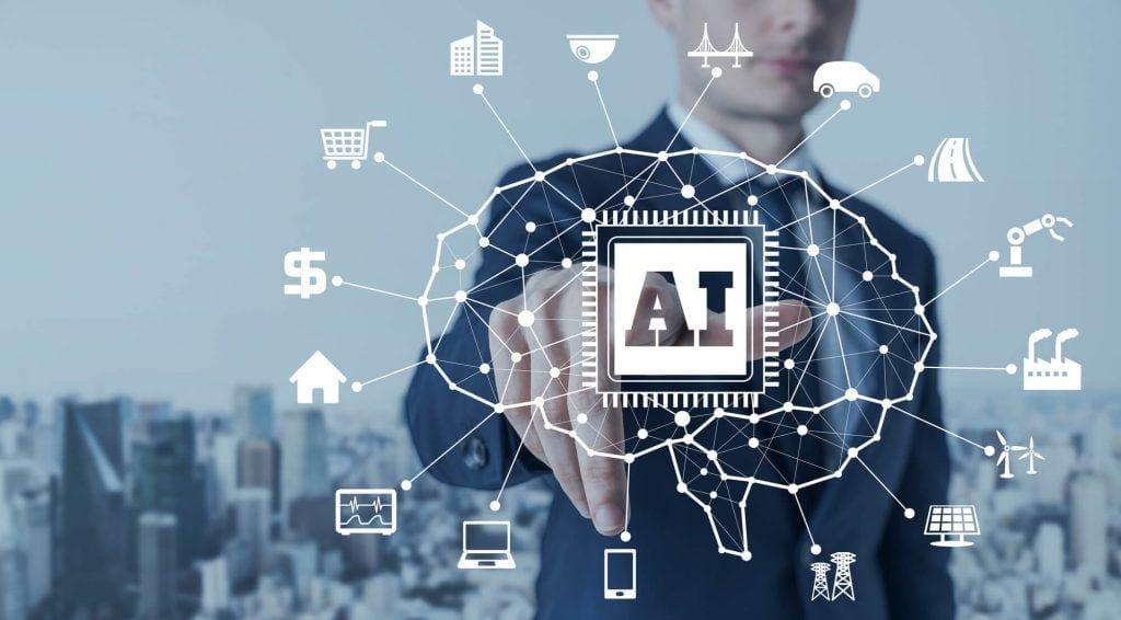 inteligența-artificială