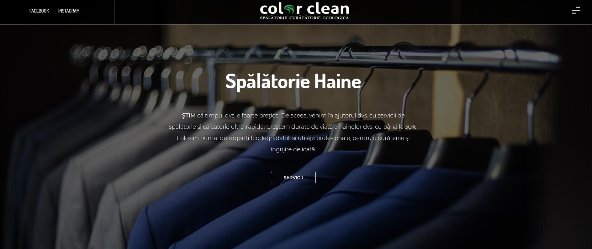 colorclean